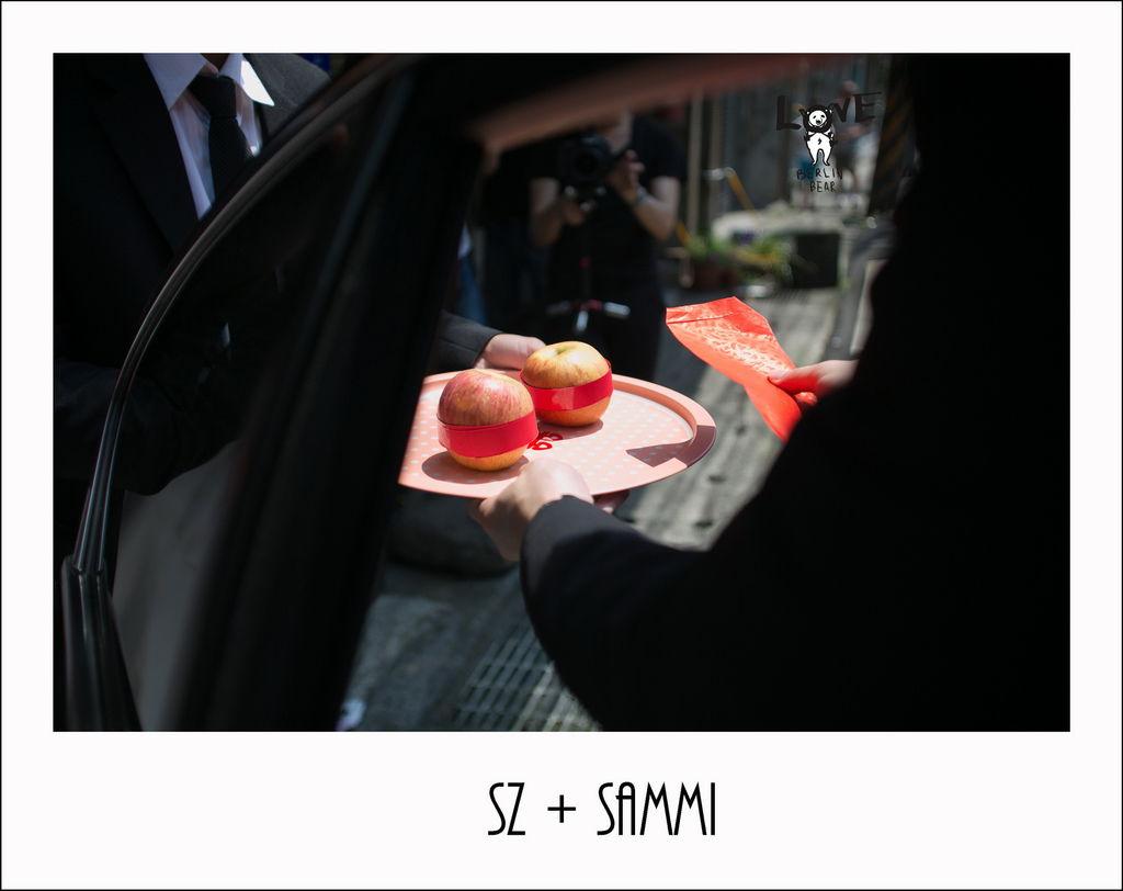 Sz+Sammi116.jpg