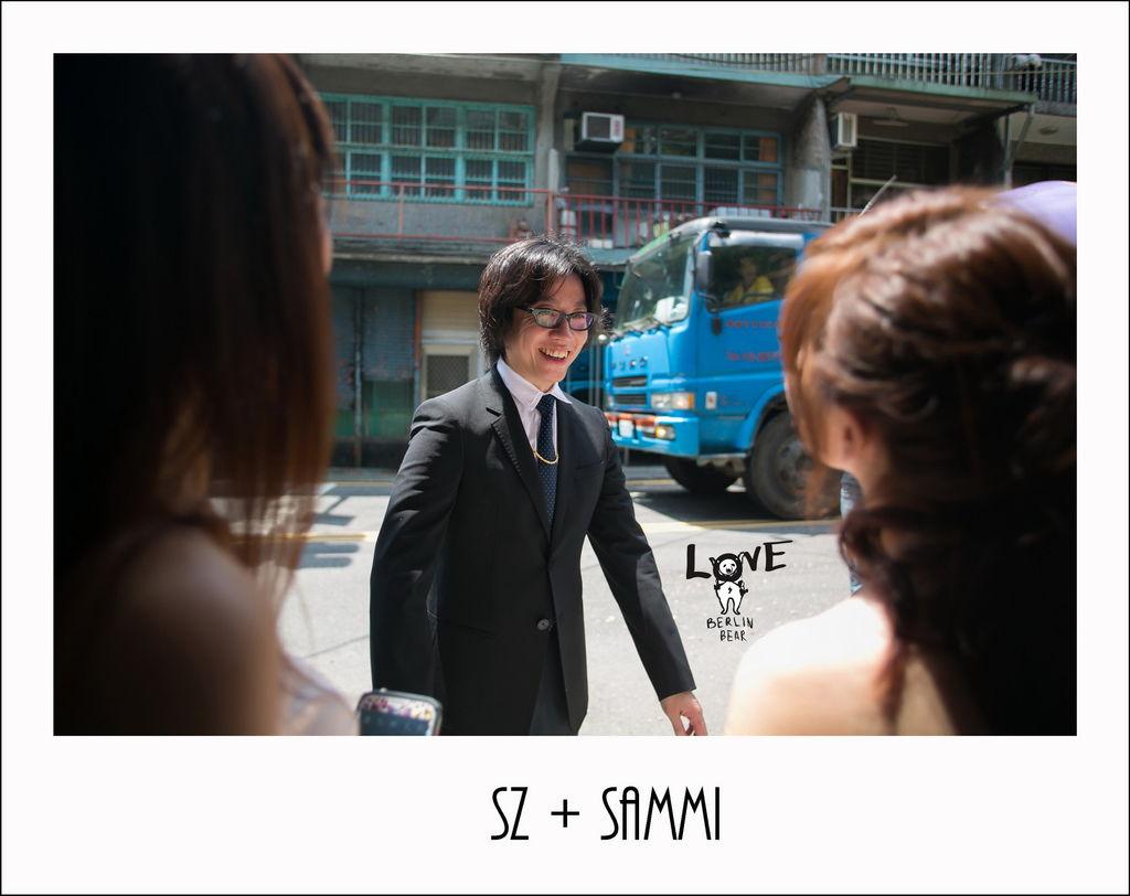 Sz+Sammi117.jpg