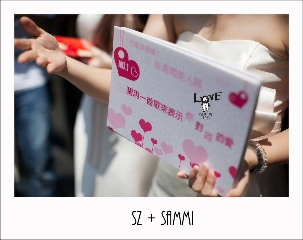 Sz+Sammi118.jpg