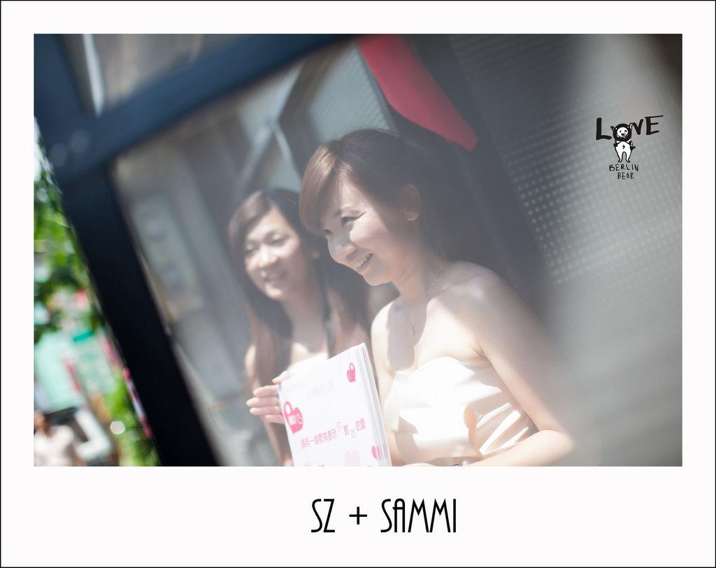 Sz+Sammi119.jpg