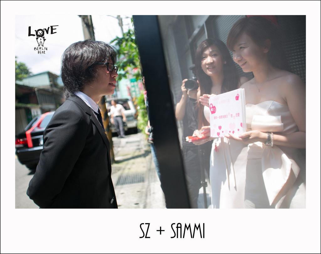 Sz+Sammi120.jpg