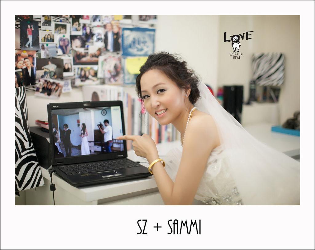 Sz+Sammi122.jpg
