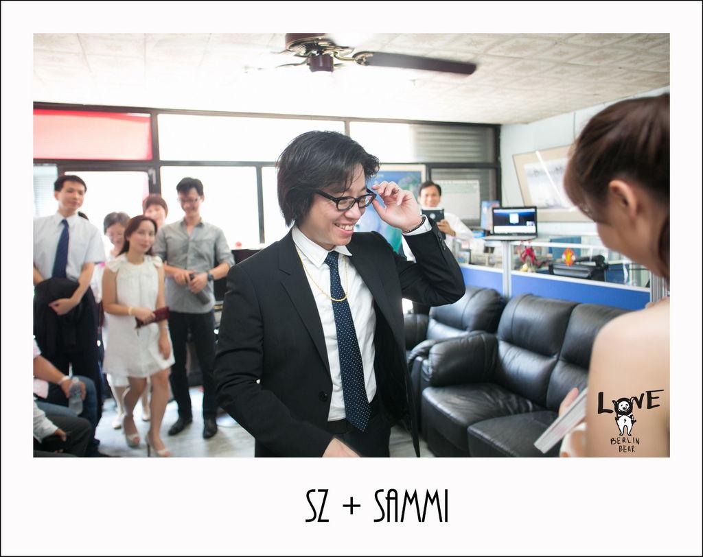 Sz+Sammi125.jpg