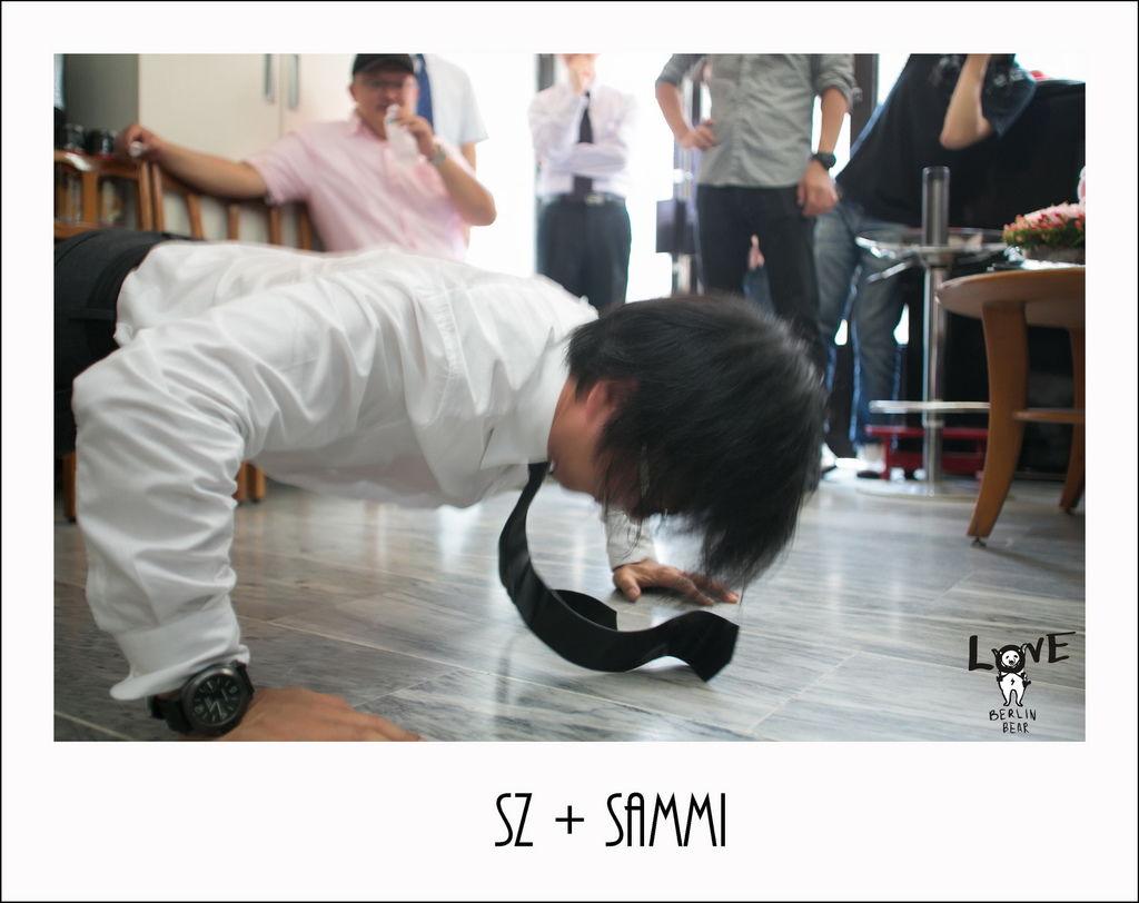 Sz+Sammi126.jpg