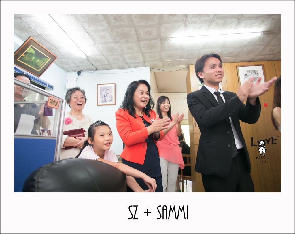 Sz+Sammi127.jpg