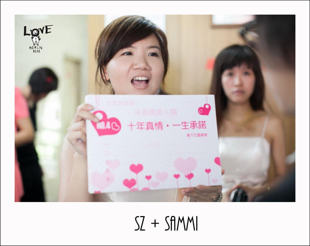 Sz+Sammi128.jpg