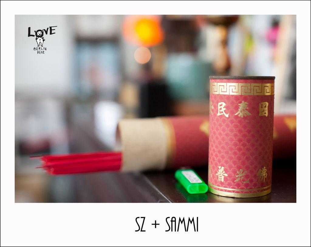 Sz+Sammi134.jpg
