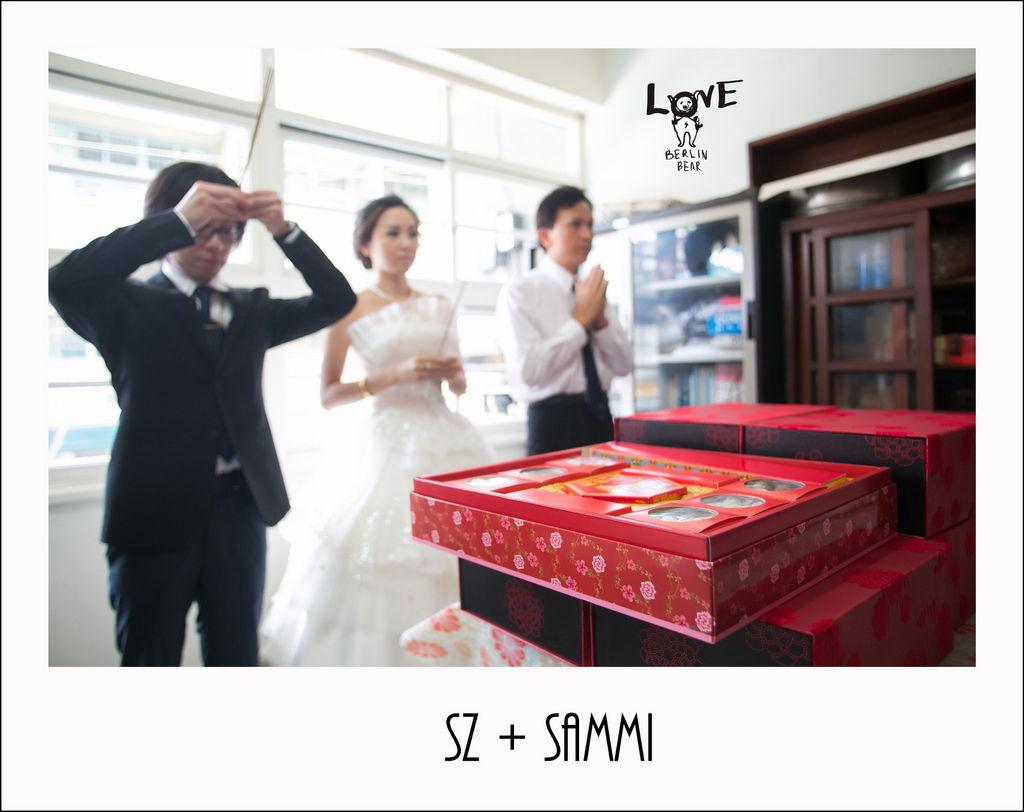Sz+Sammi135.jpg