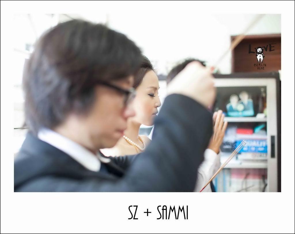 Sz+Sammi136.jpg