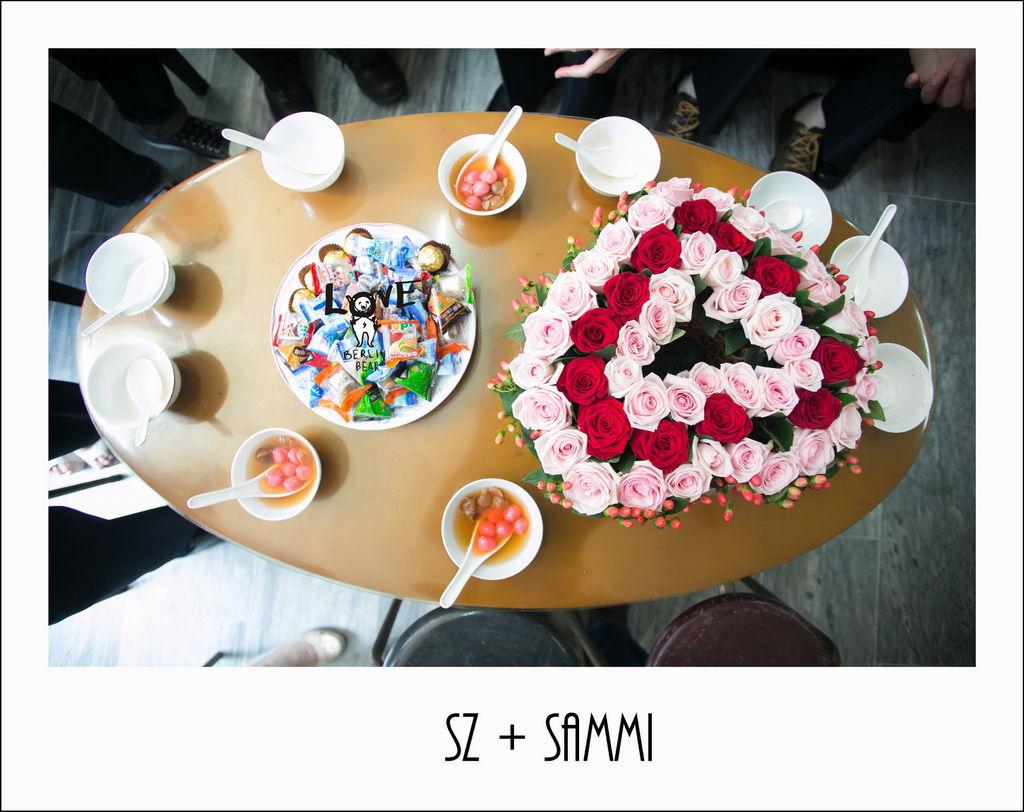 Sz+Sammi138.jpg