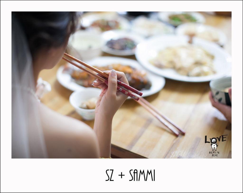 Sz+Sammi141.jpg