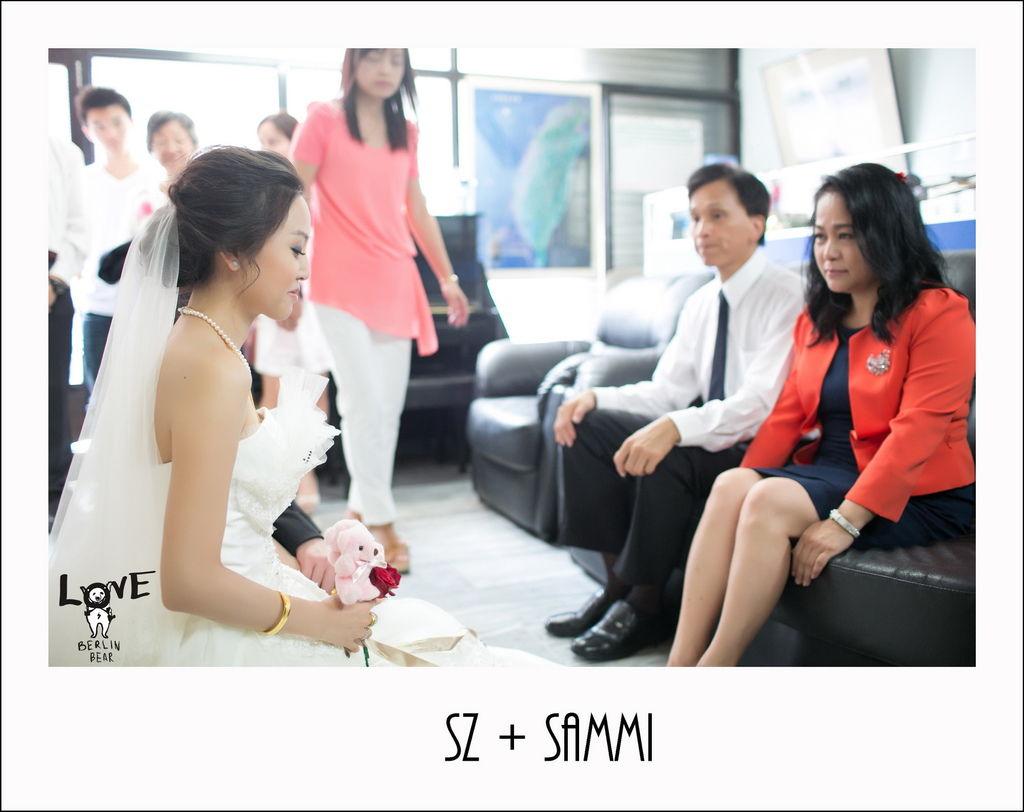 Sz+Sammi142.jpg