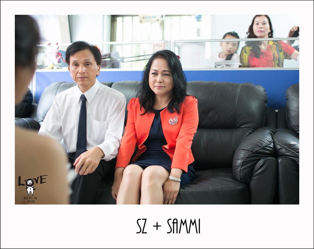 Sz+Sammi143.jpg