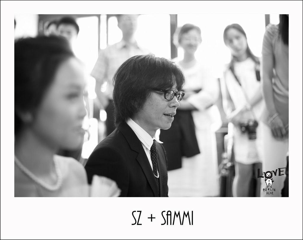Sz+Sammi146.jpg
