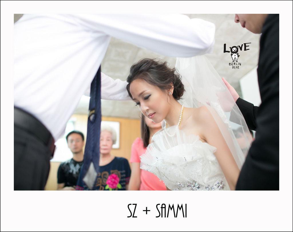 Sz+Sammi148.jpg
