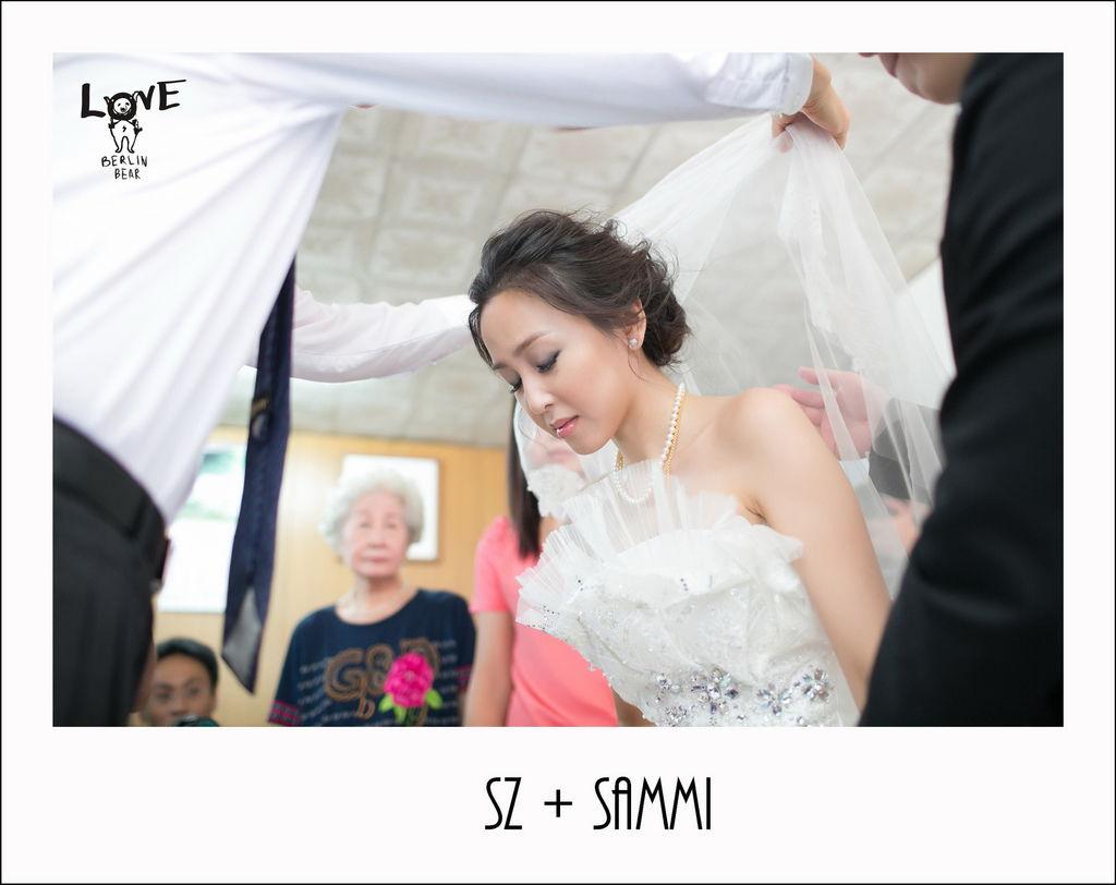 Sz+Sammi149.jpg
