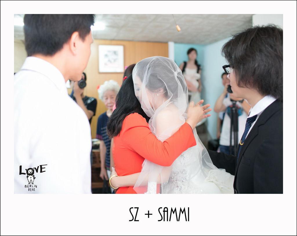 Sz+Sammi151.jpg