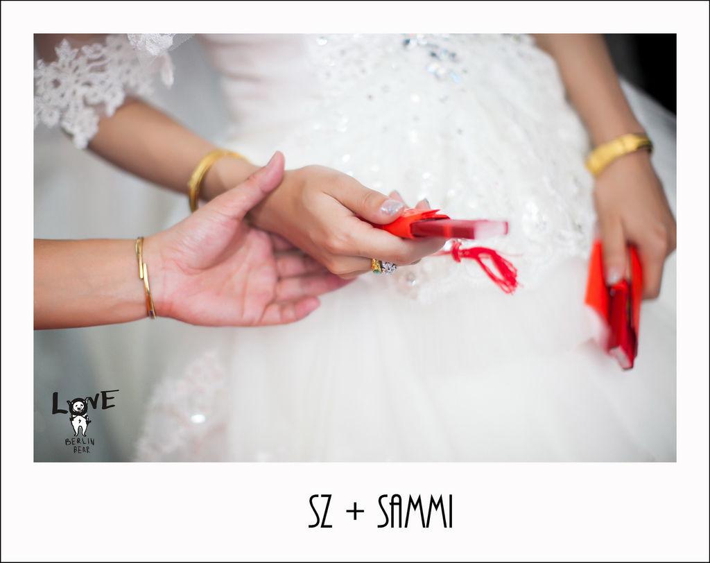 Sz+Sammi153.jpg