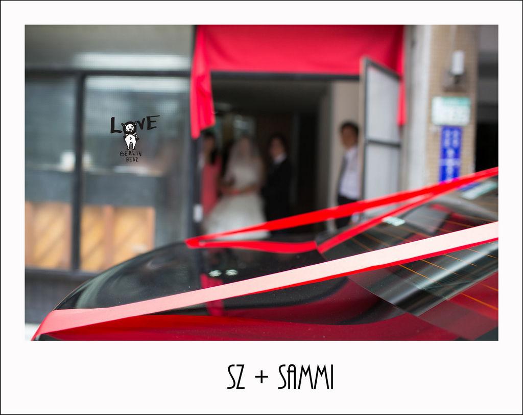 Sz+Sammi154.jpg