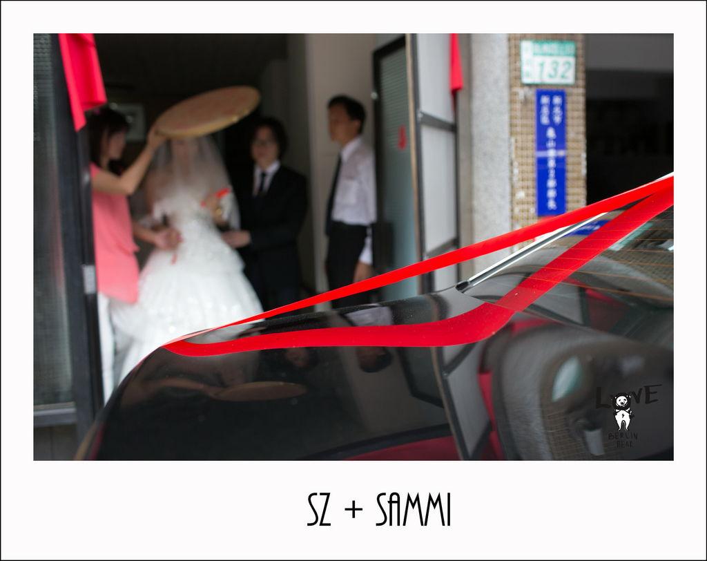 Sz+Sammi155.jpg