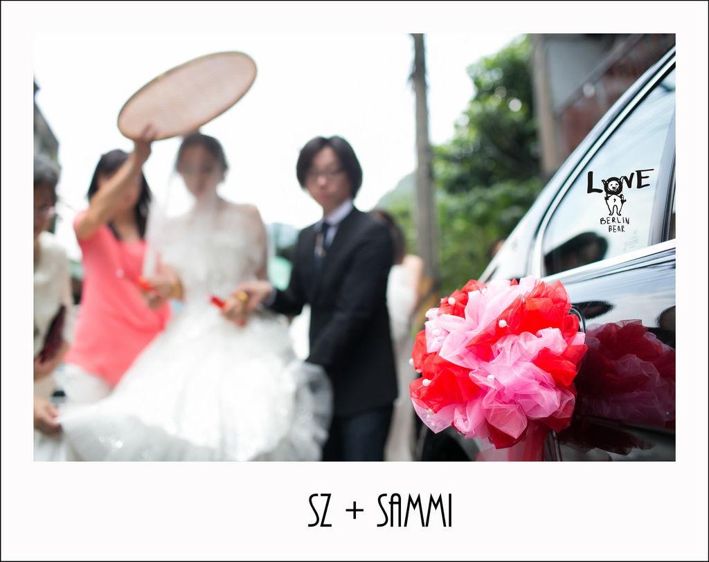 Sz+Sammi156.jpg