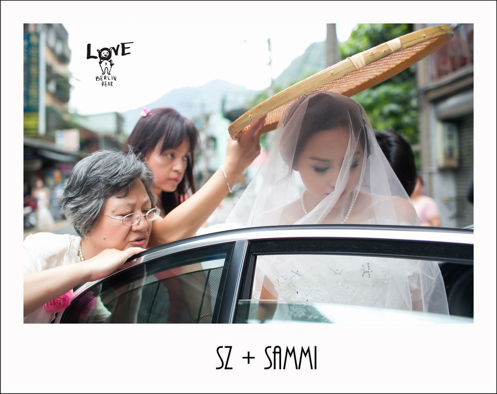 Sz+Sammi157.jpg