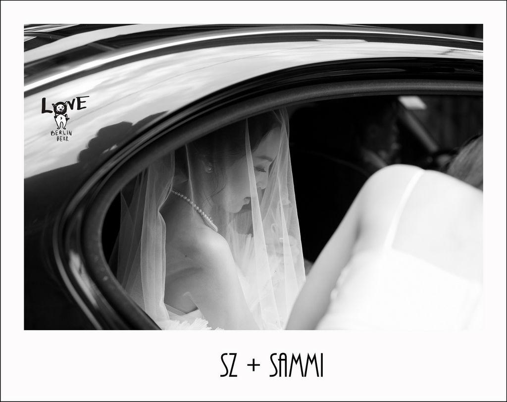 Sz+Sammi158.jpg