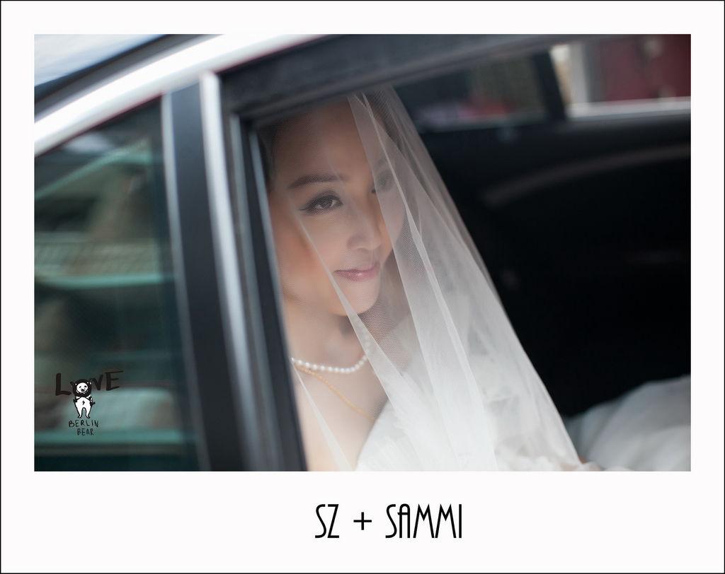 Sz+Sammi160.jpg