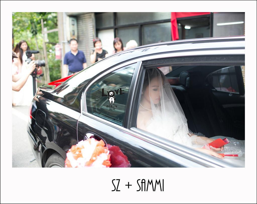 Sz+Sammi161.jpg