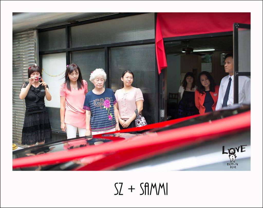 Sz+Sammi162.jpg