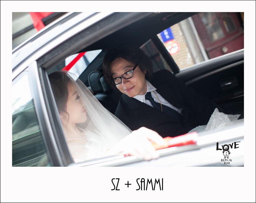 Sz+Sammi163.jpg