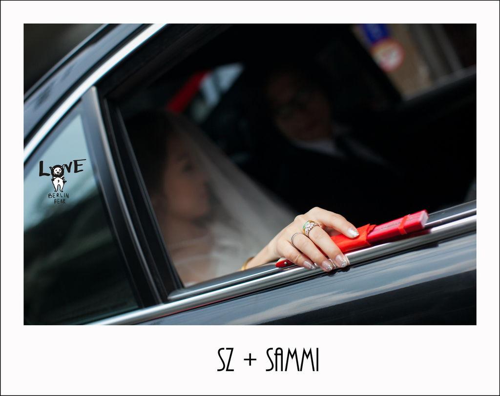 Sz+Sammi164.jpg