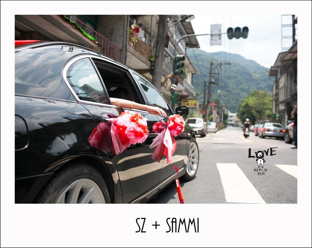 Sz+Sammi165.jpg