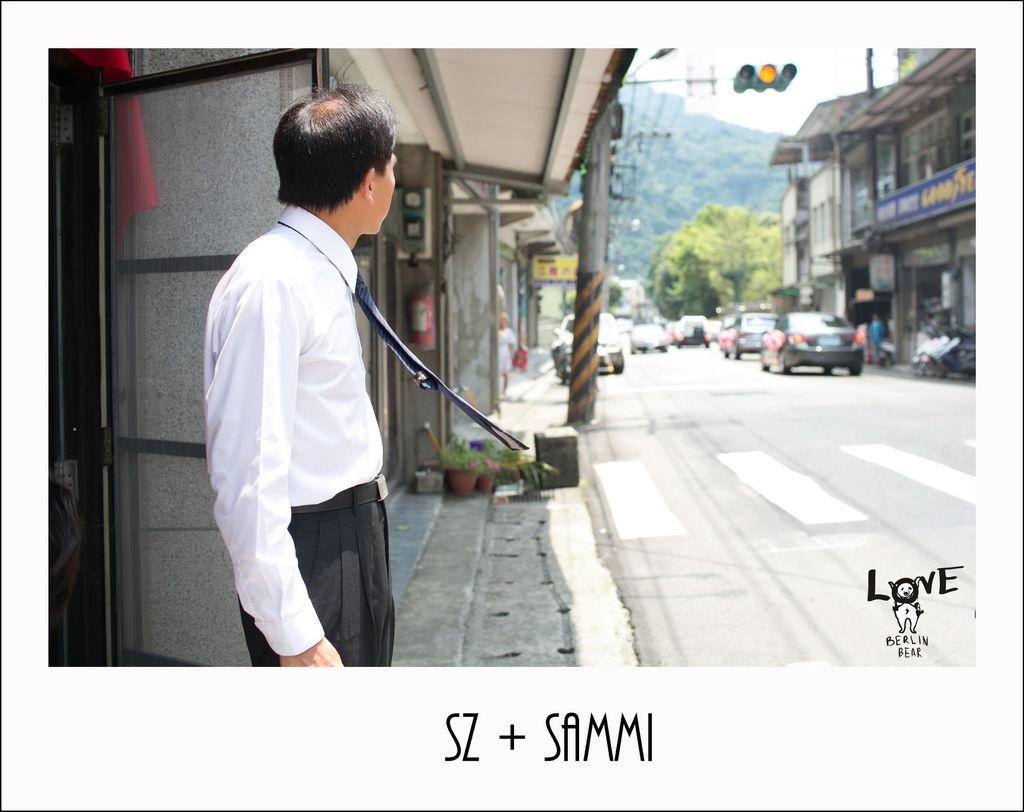 Sz+Sammi167.jpg