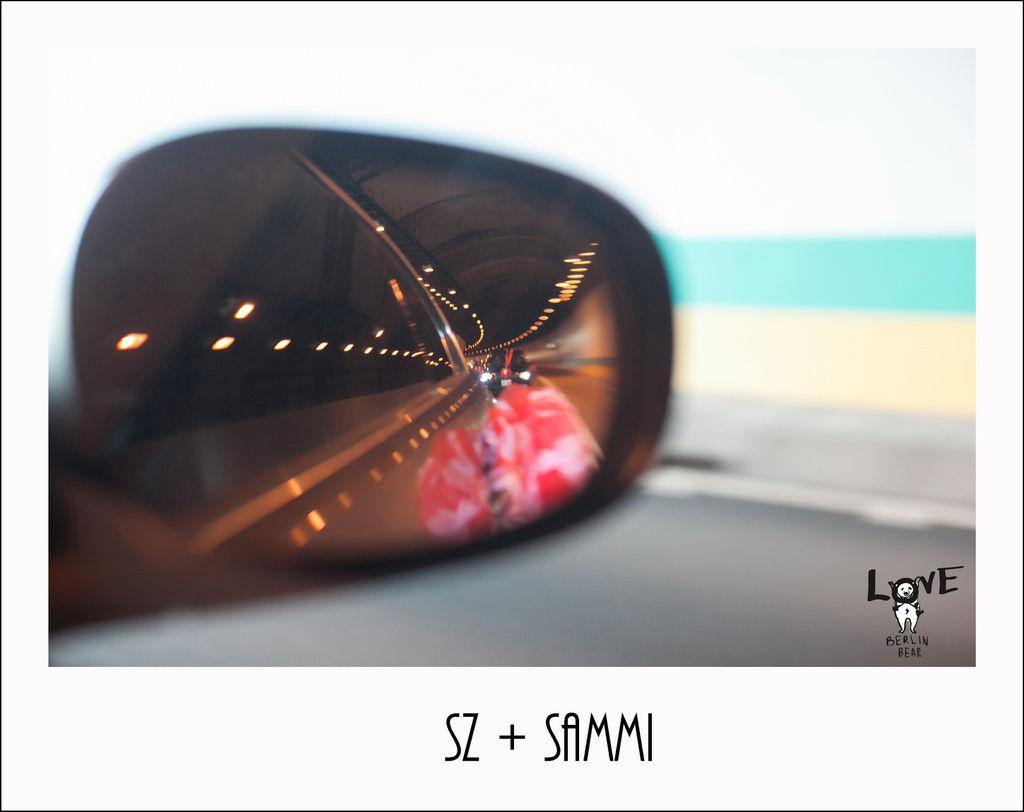 Sz+Sammi168.jpg