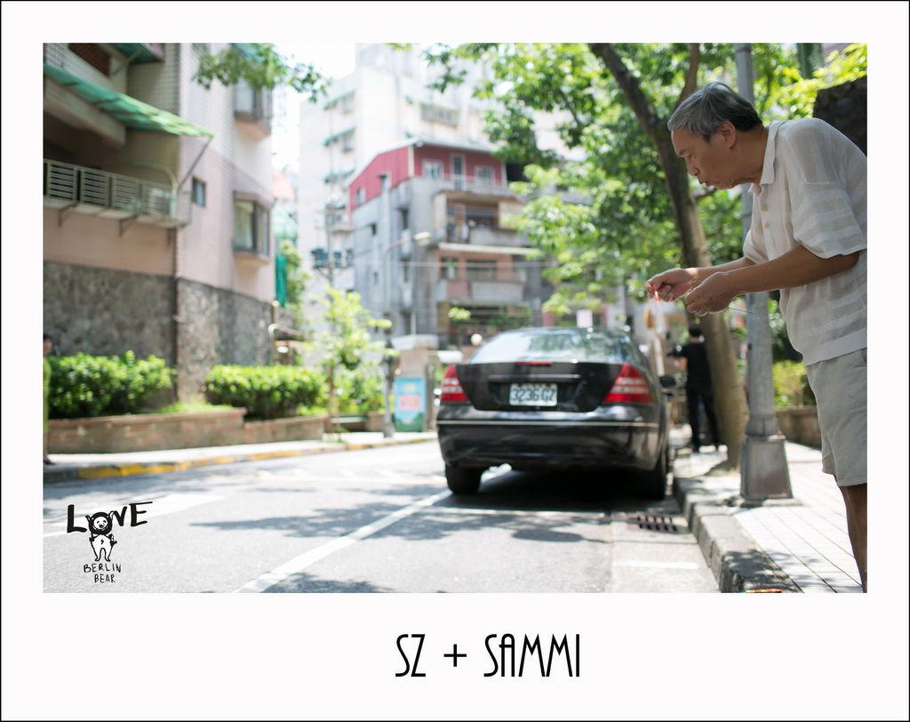 Sz+Sammi169.jpg