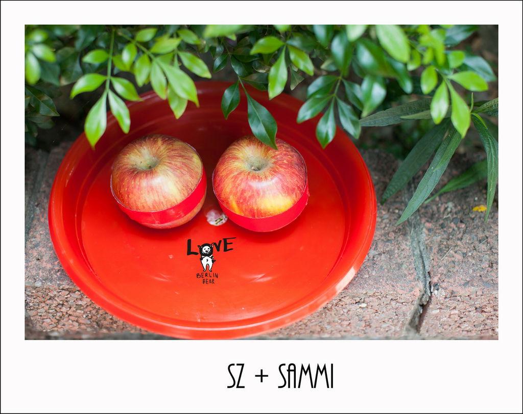 Sz+Sammi170.jpg