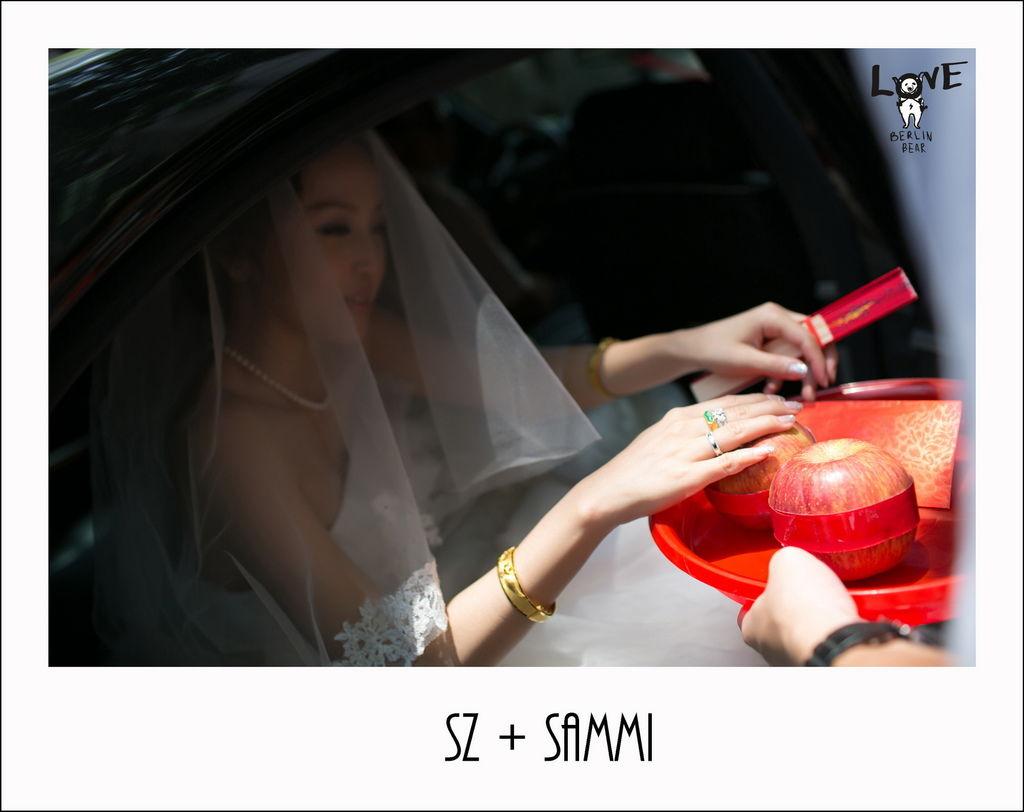 Sz+Sammi171.jpg