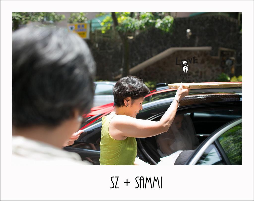Sz+Sammi172.jpg