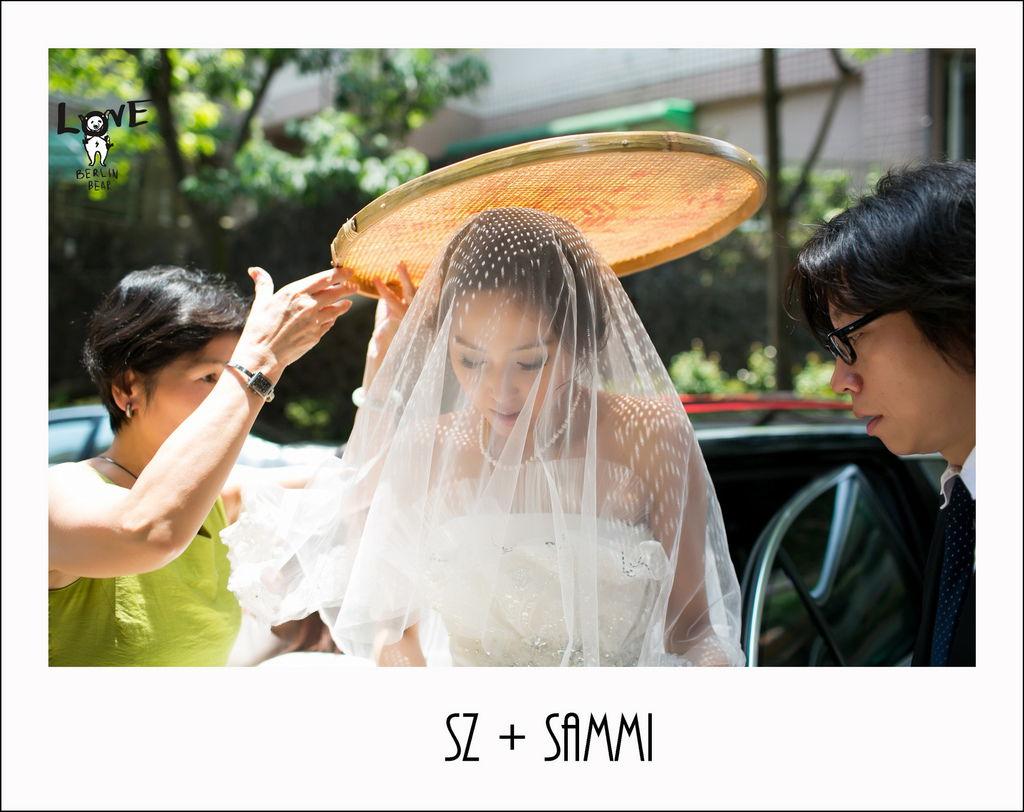 Sz+Sammi173.jpg