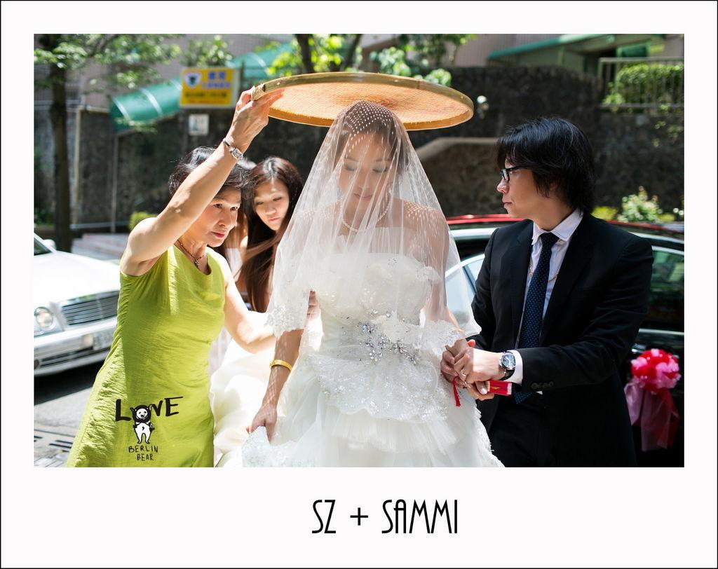 Sz+Sammi174.jpg