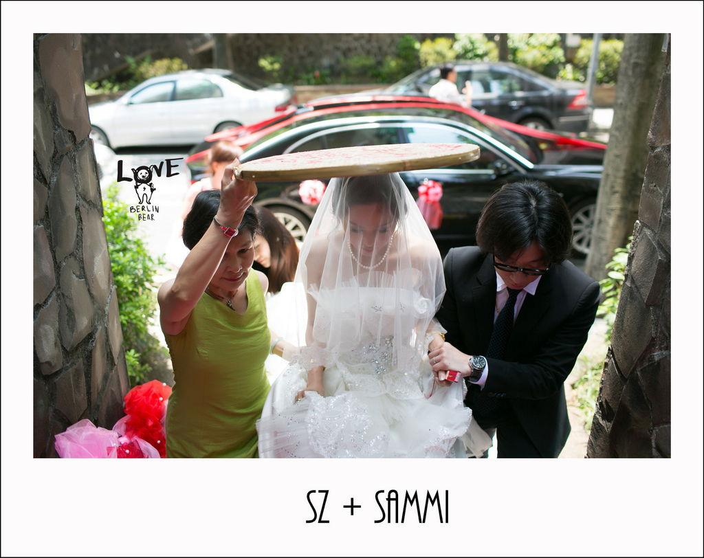 Sz+Sammi175.jpg