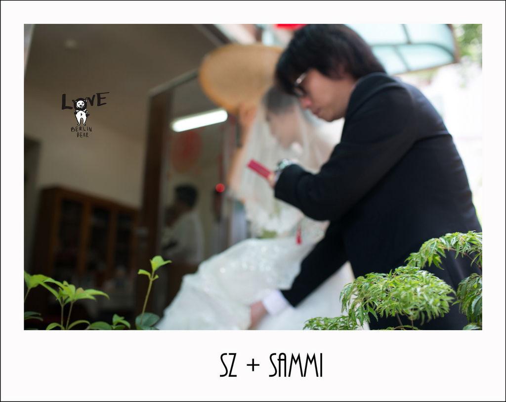 Sz+Sammi176.jpg