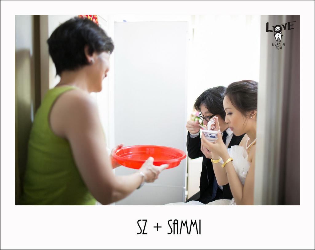 Sz+Sammi182.jpg
