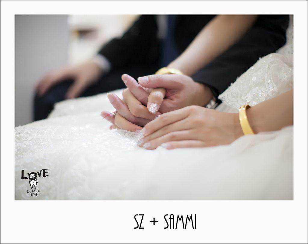 Sz+Sammi183.jpg