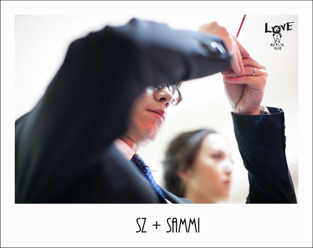 Sz+Sammi185.jpg