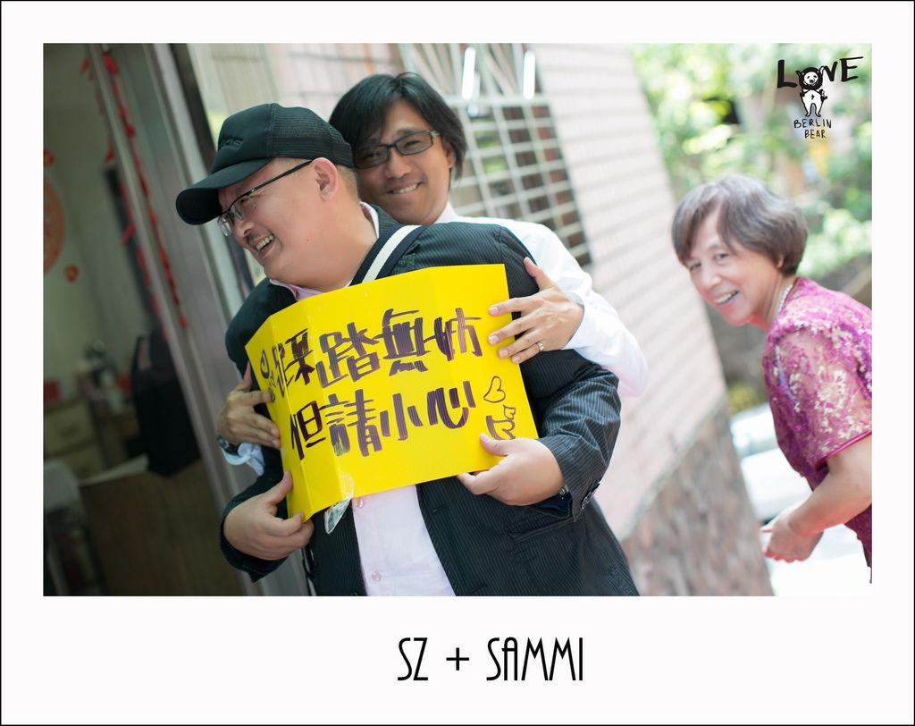 Sz+Sammi188.jpg