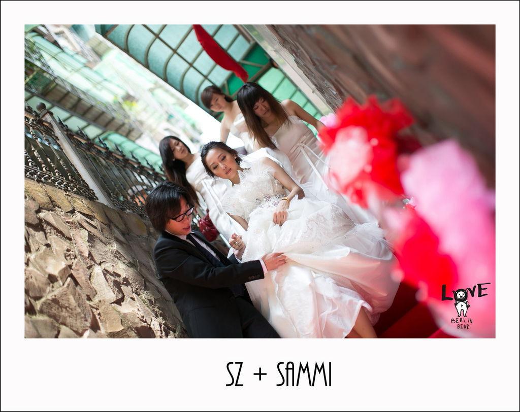 Sz+Sammi190.jpg