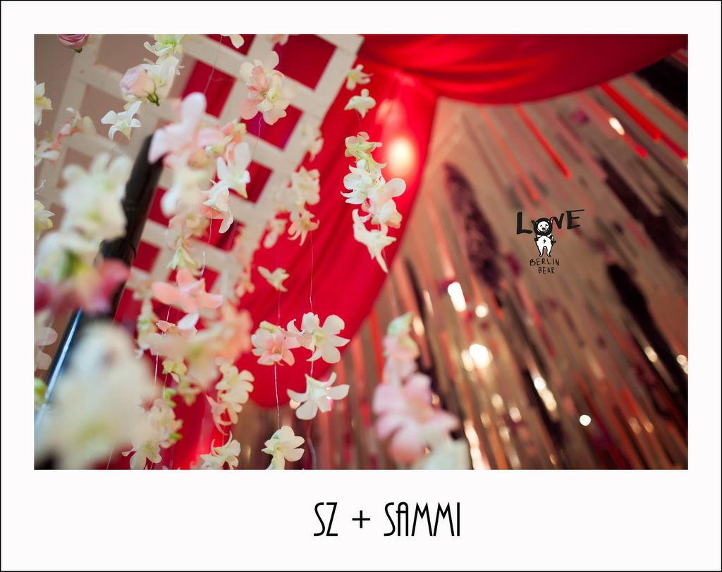 Sz+Sammi191.jpg