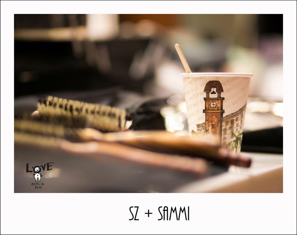 Sz+Sammi193.jpg